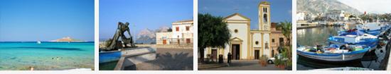 palermo,turismo,news,notizie,sicilia,estate,mare, isola delle femmine, territorio