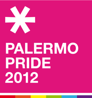 palermo,turismo,news,notizie,sicilia,estate,mare, gay pride