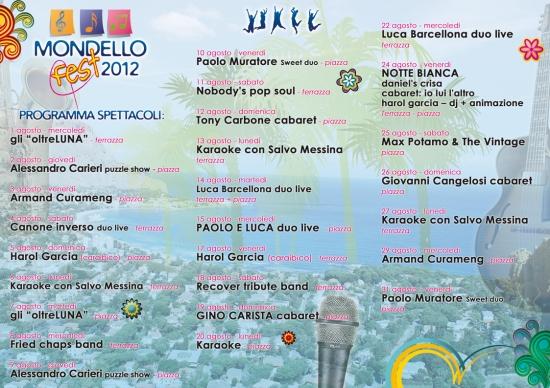 palermo,turismo,news,notizie,sicilia,estate,mare,mondello