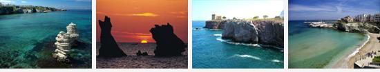 palermo,turismo,news,notizie,sicilia,estate,mare, terrasini