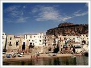 palermo,turismo,news,notizie,sicilia,estate,mare, cefalù