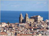 palermo,turismo,news,notizie,sicilia,estate,mare, cefalù, ambiente