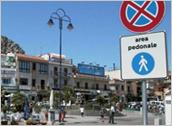 palermo,turismo,news,notizie,sicilia,estate,mare, mondello, isola pedonale mondello