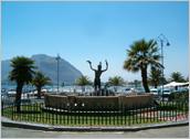 palermo,turismo,news,notizie,sicilia,estate,mare, mondello