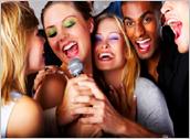 palermo,turismo,news,notizie,sicilia,estate,mare, cinisi