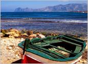palermo,turismo,news,notizie,sicilia,estate,mare, cinisi, provincia di palermo, litorale palermo