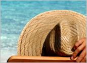palermo,turismo,news,notizie,sicilia,estate,mare, salute