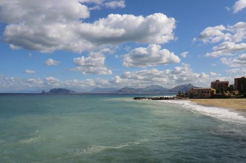palermo,turismo,news,notizie,sicilia,estate,mare,tonnara bordonaro,vergine maria