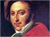 Musica: ritrovati a Palermo manoscritti perduti di Rossini e Donizetti
