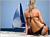 palermo,turismo,news,notizie,sicilia,estate,mare, sport, vela