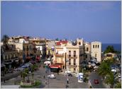 palermo,turismo,news,notizie,sicilia,estate,mare, mondello, luce mondello, enel